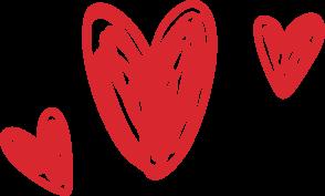מדיה לבבות - אתר לחיות בכבוד
