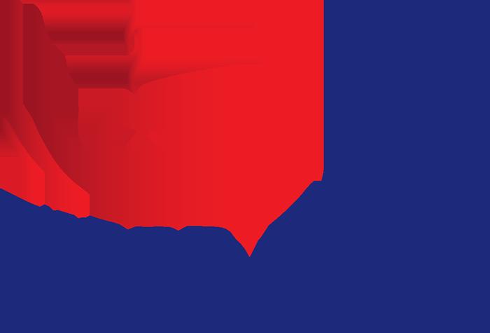 לוגו עמותת לחיות בכבוד